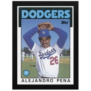 Alejandro Pena