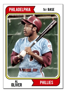 al_oliver_phillies_74topps
