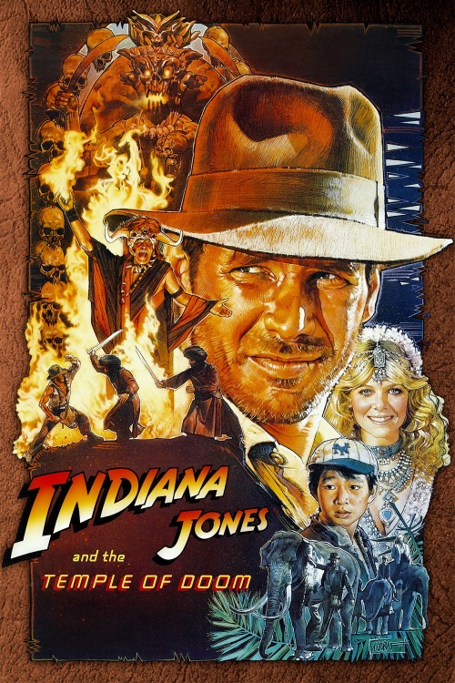 indiana_jones_and_the_temple_of_doom_poster_by_leonrock84-d9mlnkl.jpg