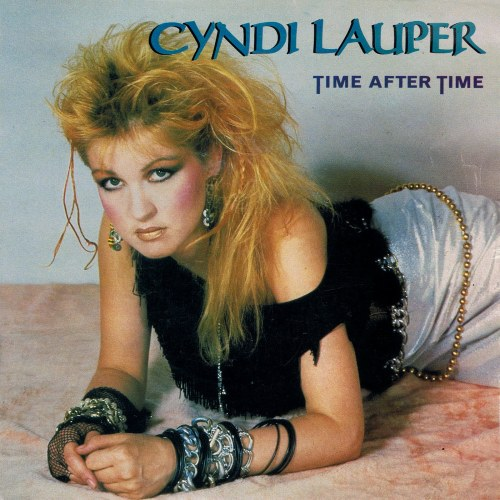 Cyndi_Lauper_Time_After_Time