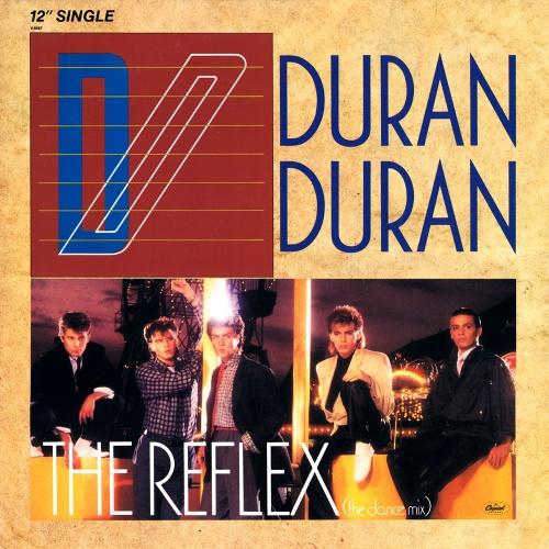 duran_duran-the_reflex_s_8