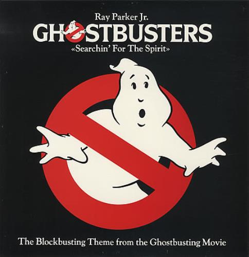 ray_parker_jr_ghostbusters-98297