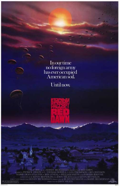 red-dawn-movie-poster-1984-1020191147