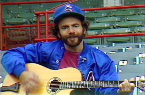 ct-go-cubs-go-steve-goodman-20161115